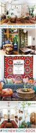 Home Decorating Styles List by Best 20 Hippie Style Rooms Ideas On Pinterest Bohemian Interior