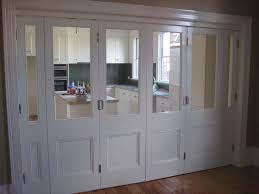 bi fold doors geelong timber custom made