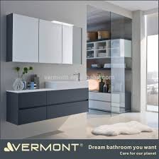 2017 imported bathroom cabinets from china buy bathroom cabinets