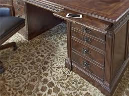 Home Consignment Store San Antonio Tx Fine Furniture Design Grenville Executive Desk