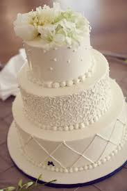 wedding cake frosting decorating wedding cake frosting decorating of party