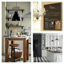 bistrot et cuisine cuisines idees deco cuisine style bistrot cuisine style bistrot