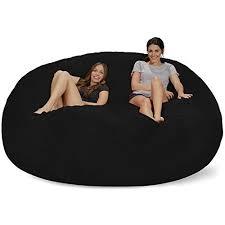 Lovesac Chairs Lovesac Pillow Amazon Com