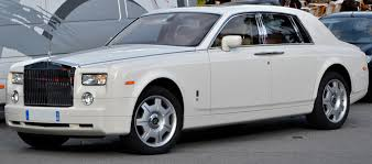 roll royce ross rolls royce phantom 2003 wikiwand