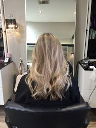long brown hairstyles with parshall highlight best 25 partial highlights ideas on pinterest partial balayage