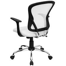 White Mesh Office Chair by Articles With White Mesh Office Chair Australia Tag White Mesh