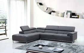 Sofa Bed Los Angeles Affordable Furniture Los Angeles Reviews Sofas Uk Sofa Beds