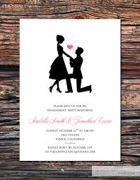 formal invitations online online engagement invitation free engamenet inviation with