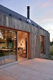 989 best small housing images on pinterest architecture homes