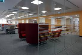 Coopers Office Furniture by Absal Paul Pricewaterhouse Coopers Office Parcel 2 8 Kafd