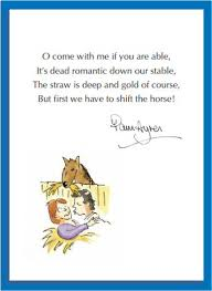 funny greeting cards from pam ayres