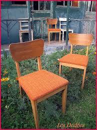 chaises tress es chaises tressees best of table et fauteuils de jardin encastrables