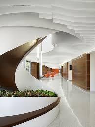 Best  Interior Design Institute Ideas On Pinterest - Modern interior design magazines