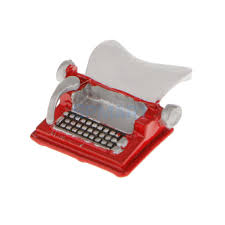 Office Desk Accessories by Online Get Cheap Red Desk Accessories Aliexpress Com Alibaba Group