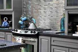 envision design san diego our favorite showroom kitchen come