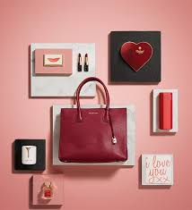 top valentines gifts s gifts s day gift ideas lewis