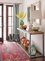 Small Entryway Design Small Entryway Better Homes Gardens
