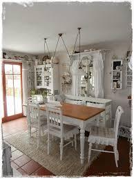 Esszimmer Deko Gr Esszimmer Deko Landhaus Ideen Für Die Innenarchitektur Ihres Hauses