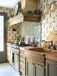 country kitchen sink ideas country kitchen sink pmdplugins com