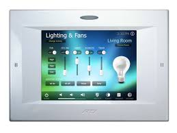 home automation lighting design home automation lighting design awesome articles with best home