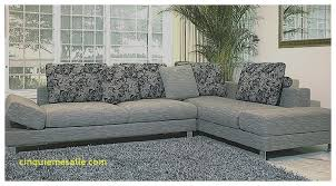Build Your Sofa Sectional Sofa Build A Luxury Beautiful Your Own Design Long