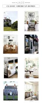 home source interiors classic american homes house of jade interiors