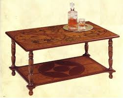 coffee table beautiful dining table set wood dining table set