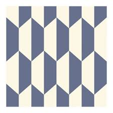 96 best wallpaper images on pinterest wallpaper architecture