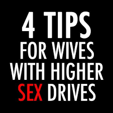 Sex Meme Quotes - best love quotes 4 tips for wives with higher sex drives