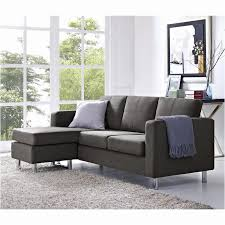 Leather Sectional Sofa Chaise Sectional Couch With Chaise Envelop Small Ushaped Sectional