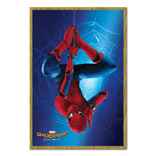 the amazing spiderman posters retro spiderman posters iposters