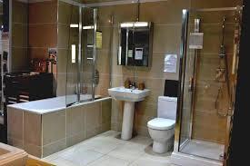 Bathroom Remodeling Stores Bathrooms Design Windows Bathroom Design And Installation Wooden