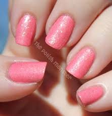go pink wednesday international brands and indies polish monster