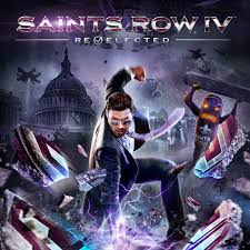 House Of Tiny Tearaways by Playstation Now Saints Row Iv Re Elected Box Art 01 Us 28jun17 Twocolumn Image