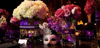 themed quinceanera 5 things that will turn your quinceañera into a fab masquerade