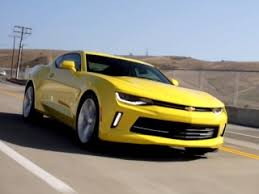 how much does chevrolet camaro cost 2016 chevrolet camaro kelley blue book