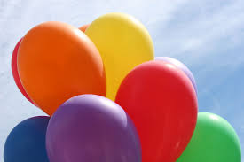 fun ideas for celebrating a 50th birthday