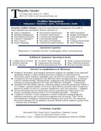 Professional Accounting Resume Templates 13 Slick And Highly Professional Cv Templates Guru It Job Resume