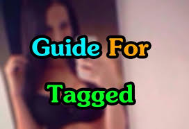tagged apk free tagged meet dating tip apk free social app for