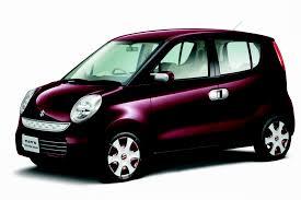 nissan armada for sale baltimore subaru has hybrid concept for tokyo the car connection
