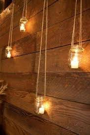 lichterkette fã r balkon 7 ideas for outdoor lights winter sunset sunset and winter