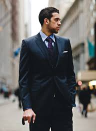 high class suits mens high class in suits smart triangle men in suits