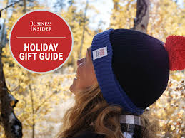 insider picks u0027 2016 gift guide collection business insider