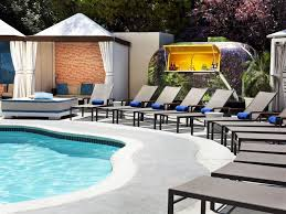 best price on w los angeles west beverly hills in los angeles ca