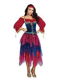 Magenta Halloween Costume Size Halloween Costumes Women U0026 Men Oya Costumes Canada