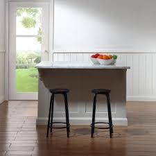 martha stewart kitchen island martha stewart white kitchen island best kitchen island 2017