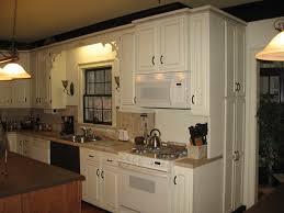 painting kitchen cabinets ideas unique kitchen cabinet paint