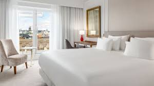 chambre hotel amsterdam hotel nh collection amsterdam doelen 5 hrs hotel
