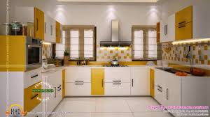 new model house interior design in kerala youtube