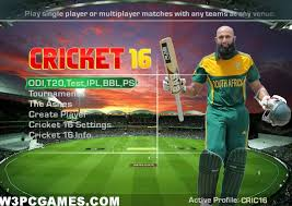 ea sports games 2012 free download full version for pc ea sports cricket 2016 game download full version for pc